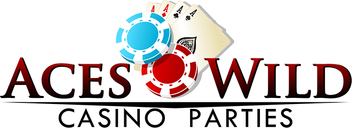 Aces Wild Casino Parties